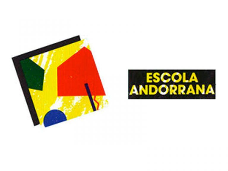Escola Andorrana