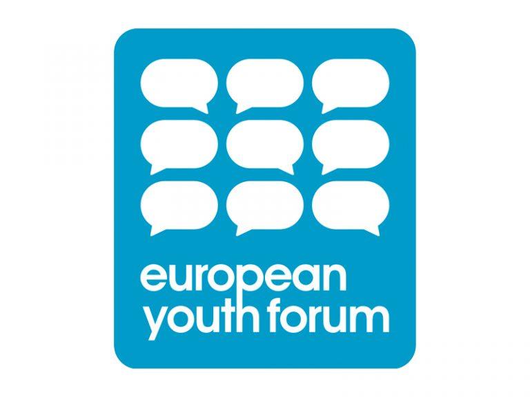 Fòrum Europeu de la Joventut