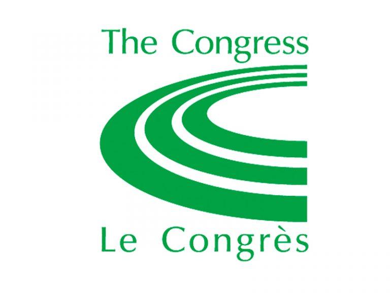 Congrés de Poders Locals i Regionals